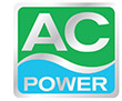 UCA_AC_Power
